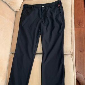 Bonobos men stretch golf pants